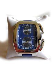 Sportliche Armbanduhr von Guess