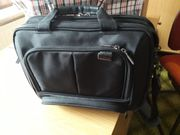 Laptoptasche Dicota