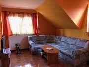 Ungarn 3-Zimmer-Wohnung in Fonyód Südseite