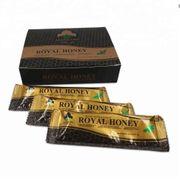 Etumax Royal Honey Für Ihn