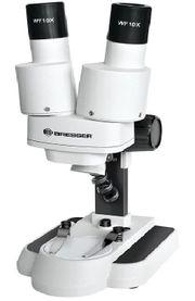 Bresser Junior Stereo Microskop