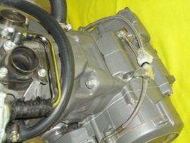 KTM LC4 640 Supermoto Motor: Kleinanzeigen aus Hamburg Neustadt - Rubrik Motorrad-, Roller-Teile