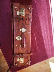 Antik Koffer
