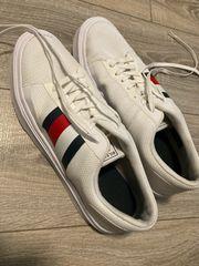 Originale tommy hifliger sneaker Schuhe
