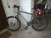 Mtb Fahrrad verkaufen