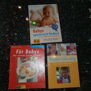 Für Babys Babyernährung Babys spielerisch