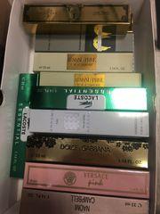 Perfumsticks 33 ml 3 pro