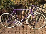vintage Rennrad 28