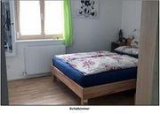 Vermiete moderne 2 - Zimmerwohnung mit