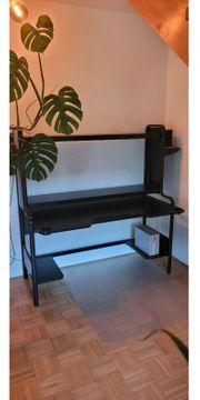 FREDDE Gaming-Schreibtisch IKEA