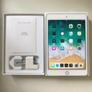 Stufe A - Apple iPad Mini