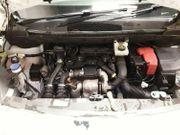 Engine Motor Citroen Peugeot DV6ETED4