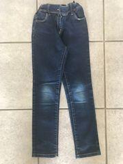 C A Palomino Jeanshose Jeans