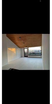 3-Zimmer Wohnung 130qm mit zwei