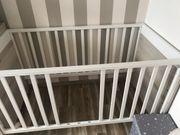 Kinderzimmer 3 Jahre alt