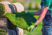 Gartenhelfer bei Bedarf mit Entsorgung