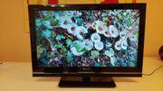Sony Bravia LCD 37 Zoll