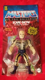 Masters Of The Universe ScareGlow