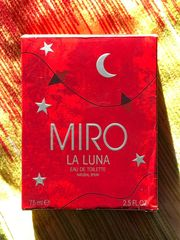 Parfüm MIRO La Luna 75