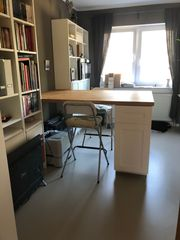 Büro Küche Theke Tischplatte