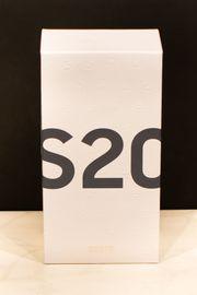 Samsung Galaxy S20 FE SM-G780F DS
