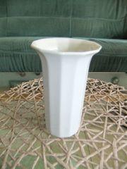Rosenthal Vase studio linie weiß