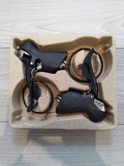 Schalthebel Bremshebel Shimano 105 ST-5700 -