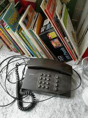 Altes Telefon für Sammler