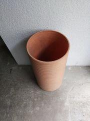 PVC Rohr Reststück D-31cm L-