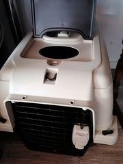 Hunde Katzen Kleintier Box