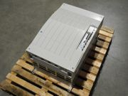 Lenze Frequenzumrichter EVS9332-EPV004 400V 125A