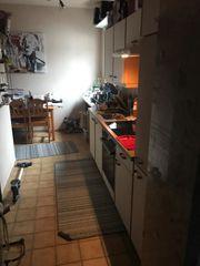 1-Zimmer-Appartement ab sofort zu vermieten