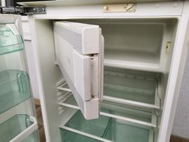 Kühl- und Gefrierschränke - Einbaukühlschrank