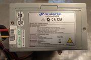 Netzteil FSP450-60EMDN ATX-Netzteil