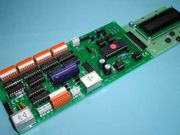 Littfinski LDT GBS-Startset-MM-F Master Display Service