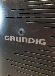 Fernseher GRUNDIG 40 VLE 8130