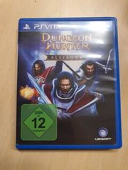 dungeon hunter und need for