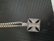 Eisernes Kreuz zu verkaufen