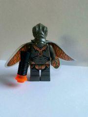 Lego Star Wars Geonosianer 2003