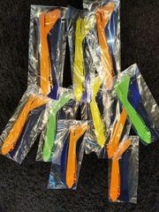 Giveaways für Kindergeburtstag Flugzeuge
