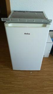 Kühlschrank mit Gefrierfach 79l 84x48x49