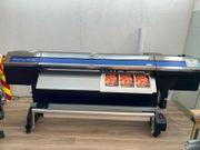 Drucker Roland Soljet Pro4 XR-640