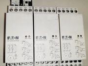EATON Motorstarter Softstarter DS7-340SX007N0-N und