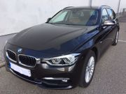 BMW Touring 320d xDrive Automatic
