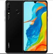 Huawei P30 Lite Marie-L01A 128GB