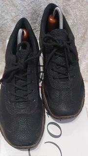 Rieker Schnürschuhe Sneaker Gr 37