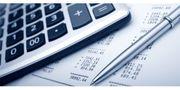 Hilfe und finanzielle Unterstützung