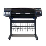 HP Designjet 1050C Plus 36