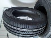 4 Fabrikneue Michelin Reifen