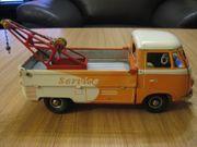 Tippco - Tipp Co VW Bus